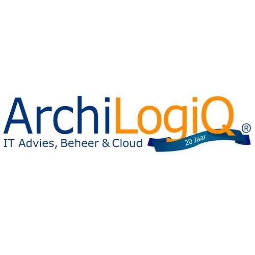 Opdrachtgever ArchiLogiQ future jobs | futureXL jobs
