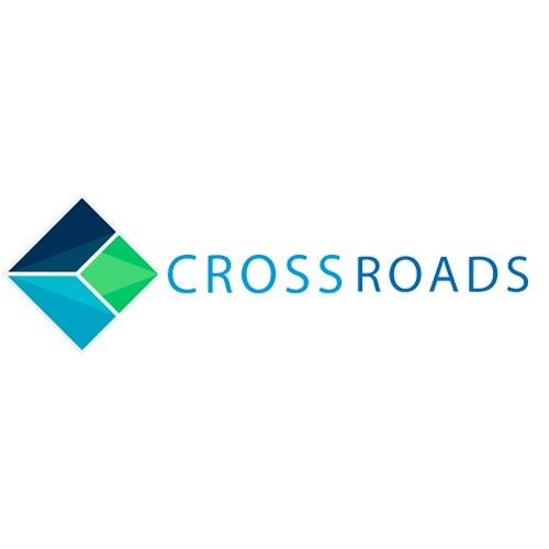 opdrachtgevers crossroads | FutureXL