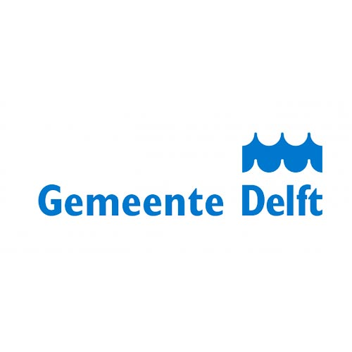 Future jobs gemeente Delft | FutureXL