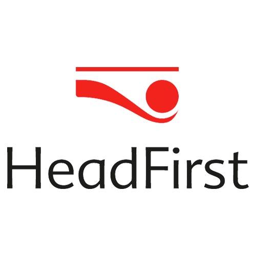 opdrachtgevers Headfirst | FutureXL