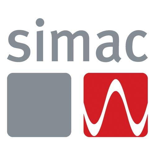 Opdrachtgever Simac future jobs | futureXL jobs