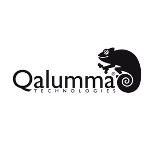 Opdrachtgever Qalumma future jobs | futureXL jobs