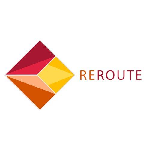 Opdrachtgever Reroute future jobs | futureXL jobs