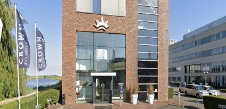 Kantoor Bodegraven specialist in matchen| FutureXL jobs