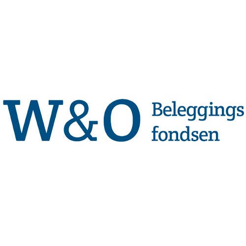 Opdrachtgever W&O future jobs | futureXL jobs