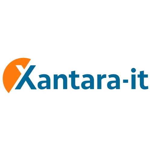 Opdrachtgever Xantara future jobs | futureXL jobs