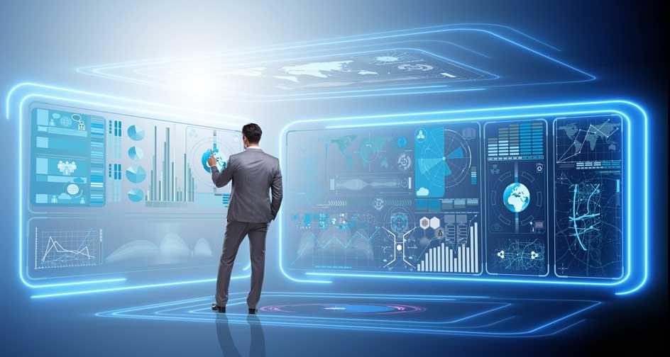 Digitale transformatie: bereid de zaken goed voor
