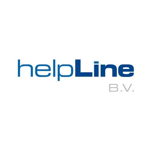 opdrachtgevers helpLINE | FutureXL