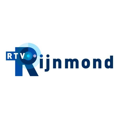 Opdrachtgever RTV Rijnmond future jobs | futureXL jobs