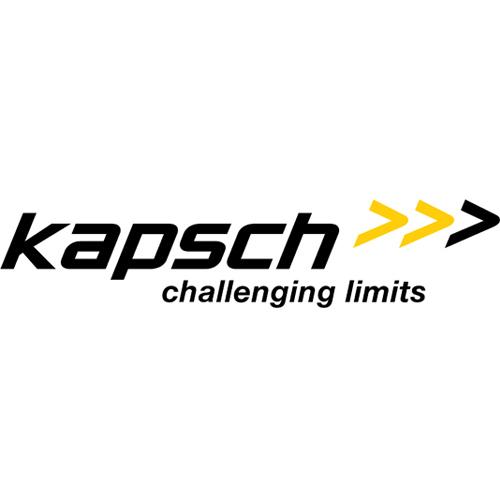 Opdrachtgever Kapsch future jobs | futureXL jobs