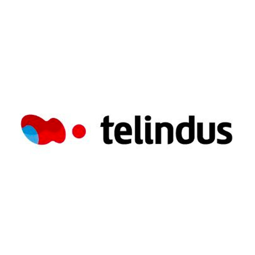 Opdrachtgever Telindus future jobs | futureXL jobs