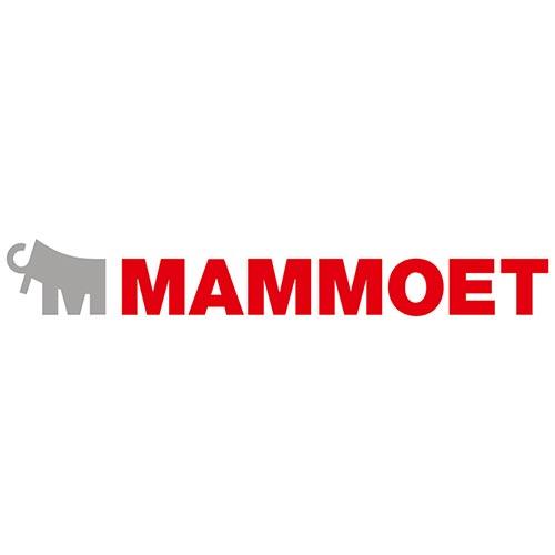 Opdrachtgever Mammoet future jobs | futureXL jobs