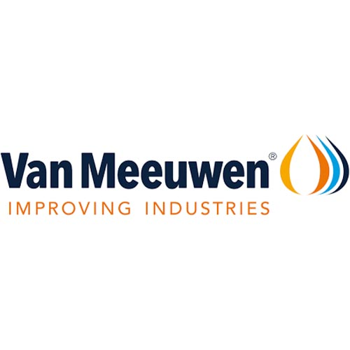 Opdrachtgever van Meeuwen future jobs | futureXL jobs
